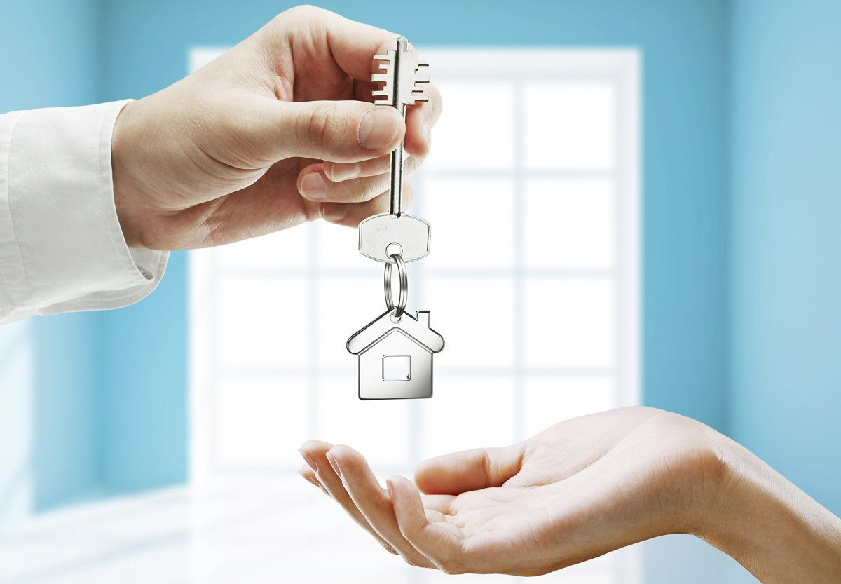 Почему при продаже квартиры она должна быть в собственности не менее 3 лет