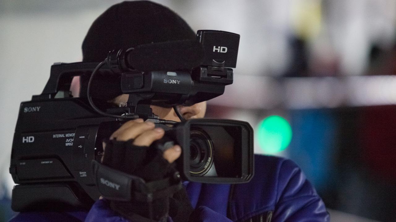 Порно видео камеры