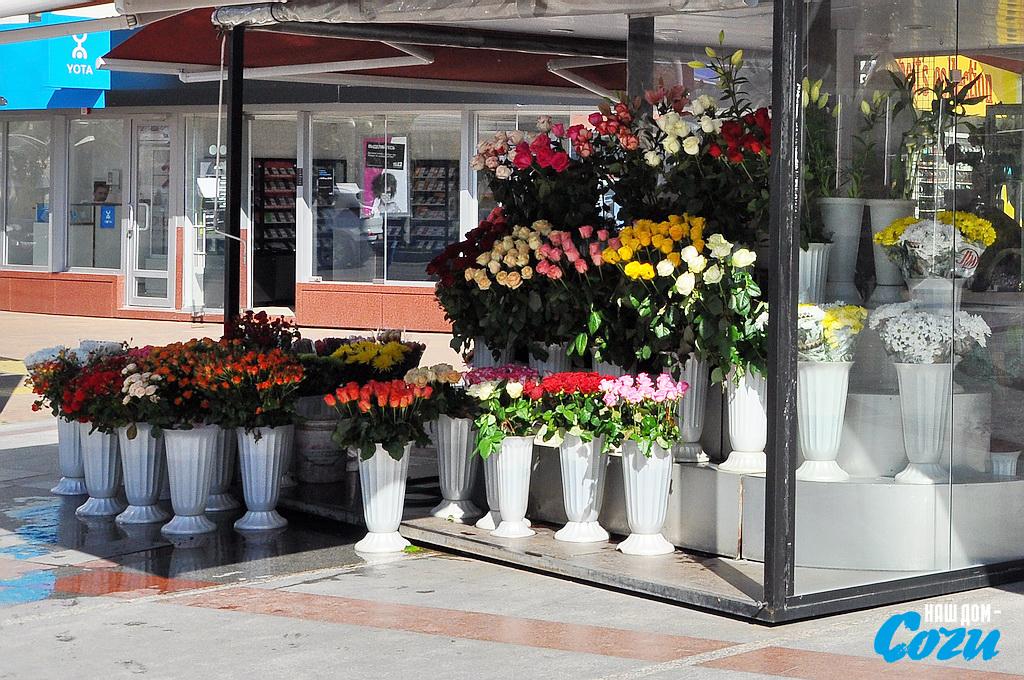 Доставка цветов в саратове сочи лазаревское, оформить