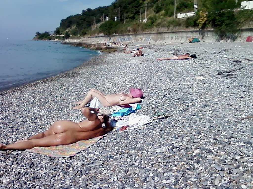 Отдых на юге России лучшие курорты на Черном и Азовском море