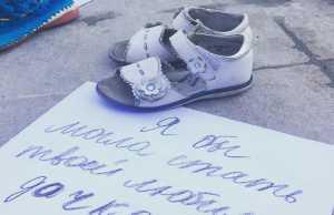 абортов