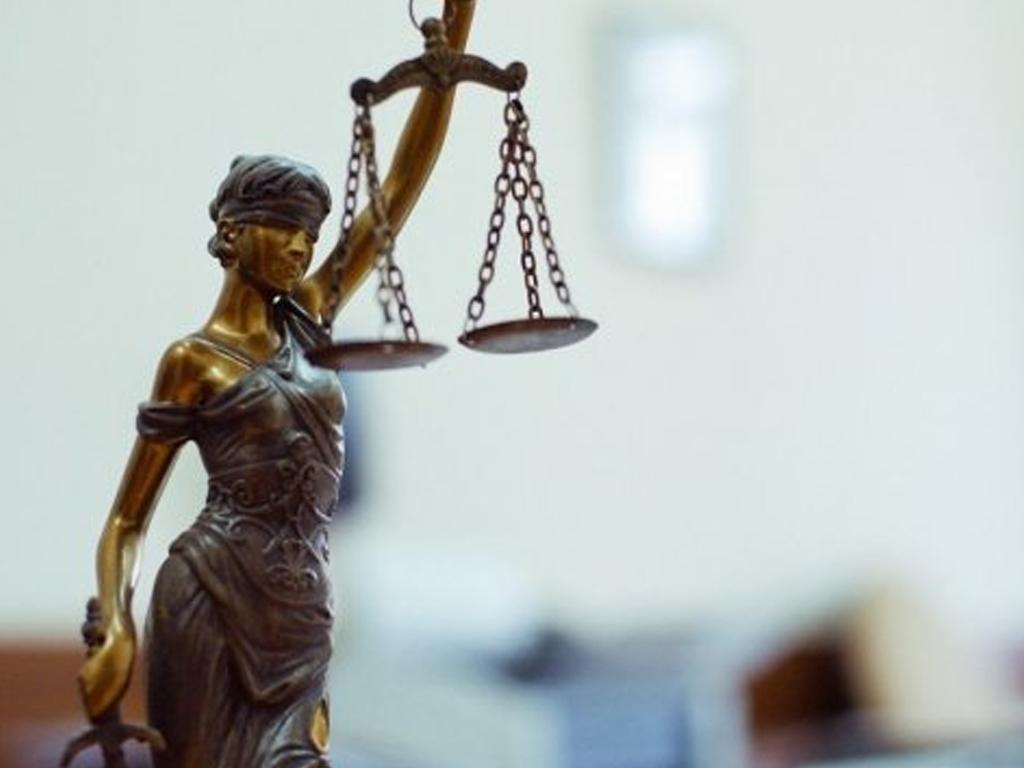 ВЧелябинске появится 7-мой кассационный суд