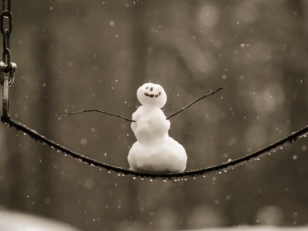 Картинки по запросу зимняя погода