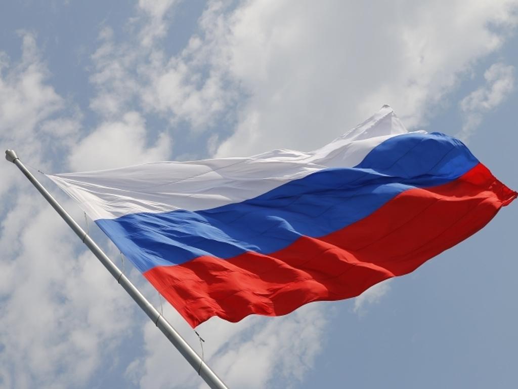 Статистика заражения ВИЧ в России, 2018 год. Звезды с ВИЧ-инфекцией в России