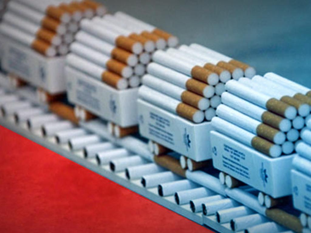 Табачные изделия адлер sovereign blue купить сигареты