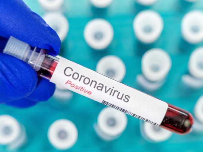 В Сочи за сутки выявлено 22 новых случая COVID 19, в регионе — 230